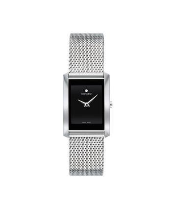 MOVADO La Nouvelle0607188 – Women's 29 mm bracelet watch - Front view